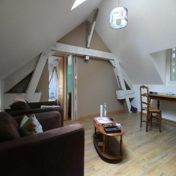 Offres de vente Maison de village Auneau 28700