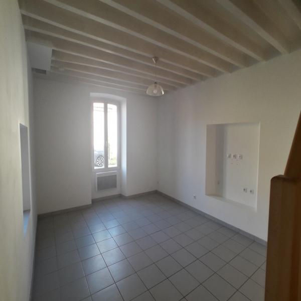 Offres de vente Maison Béville-le-Comte 28700