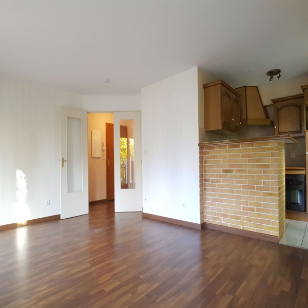 Offres de vente Appartement Le Coudray 28630