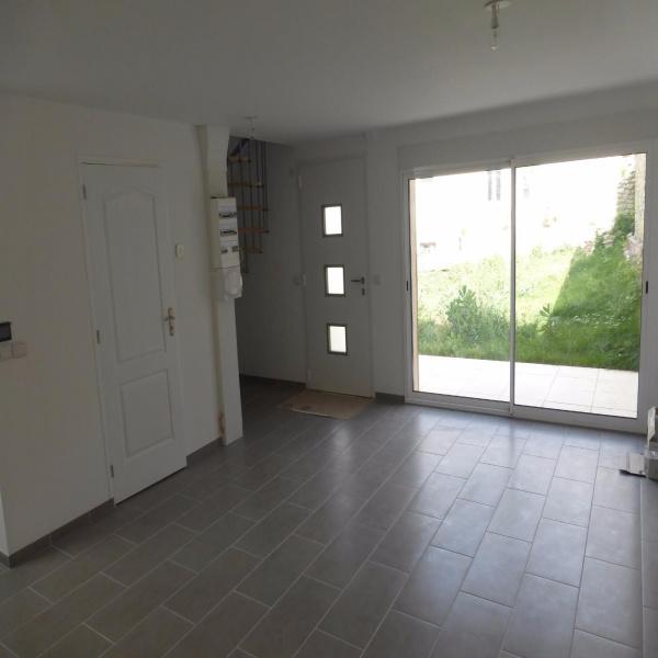 Offres de location Maison Auneau 28700