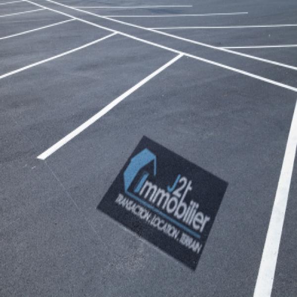 Offres de location Parking Auneau 28700