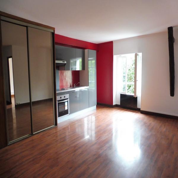 Offres de vente Duplex Auneau 28700