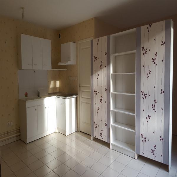 Offres de vente Studio Auneau 28700
