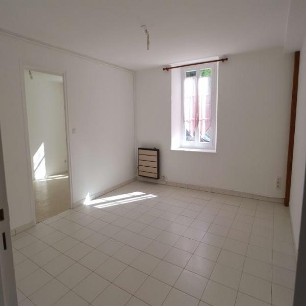 Offres de location Appartement Auneau 28700