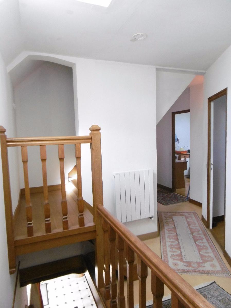 Salle De Bain Rambouillet ~ vente maison ancienne 4 chambres rambouillet 15 mn