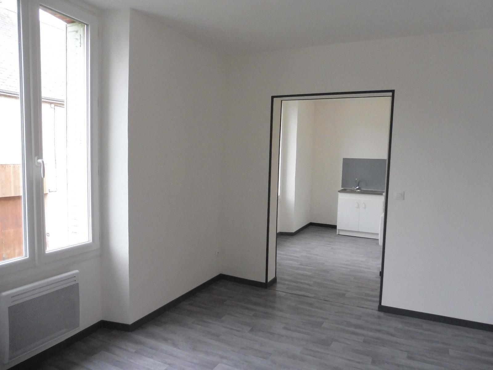 Offres de location Studio Béville-le-Comte 28700