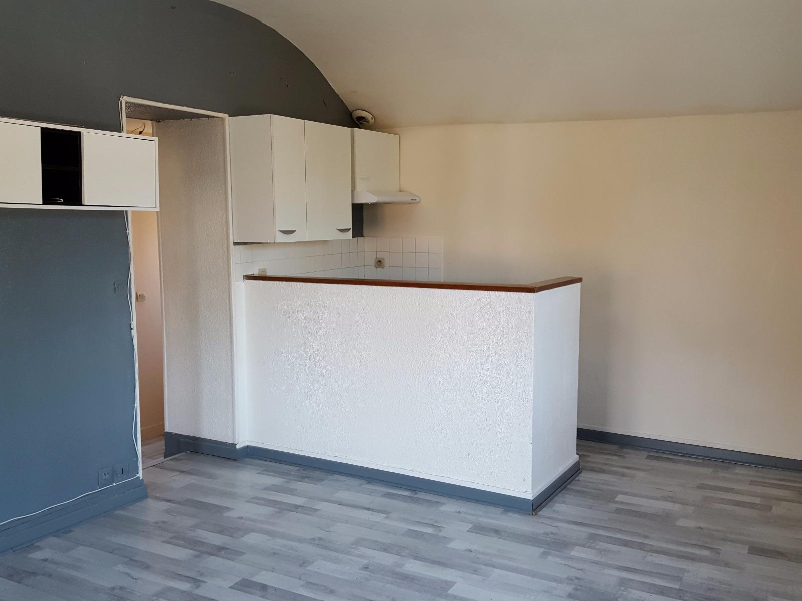 Offres de location Appartement Rambouillet 78120
